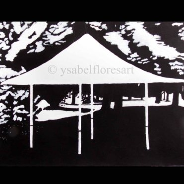 Tent-ValueStudy